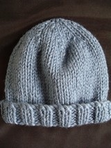 Knitting Patterns Online - Free Knitting Patterns