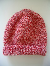 Knitting Patterns Online - Free Knitting Patterns
