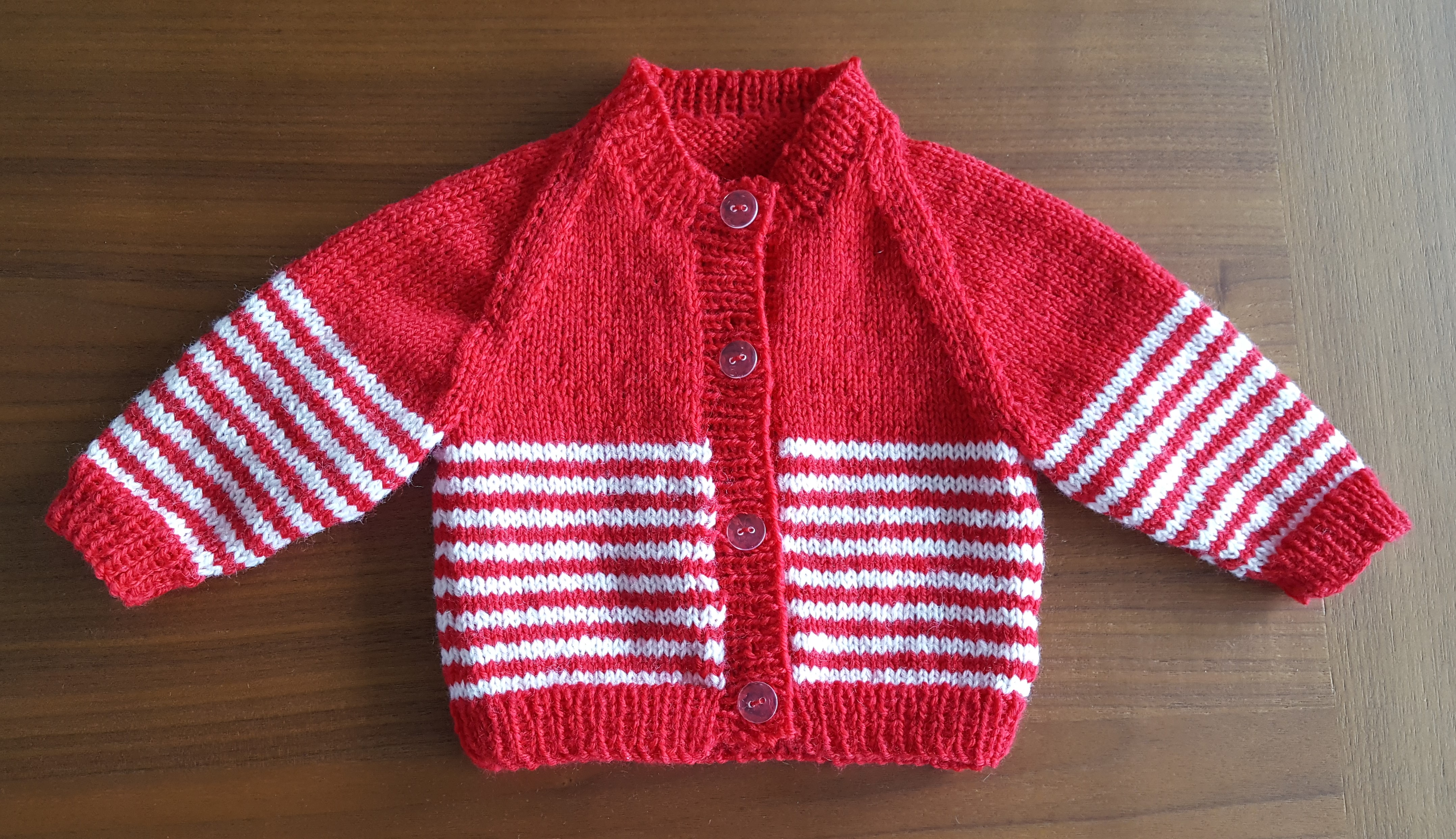 Knitting Patterns line Knitting Patterns for Baby Clothes Jasper