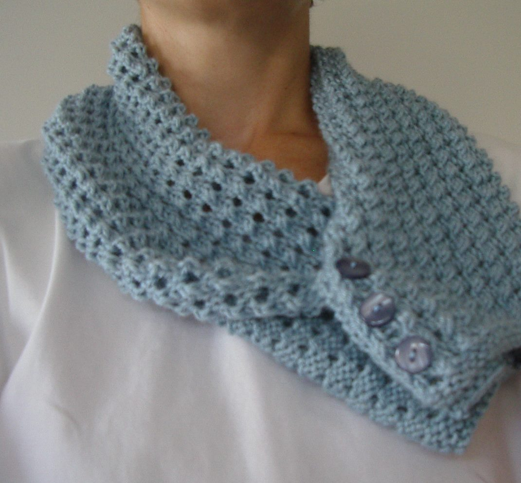 Knitting Stitches Yfwd : Knitting Patterns Online - Knitting Patterns for Scarfs And Neck Scarves