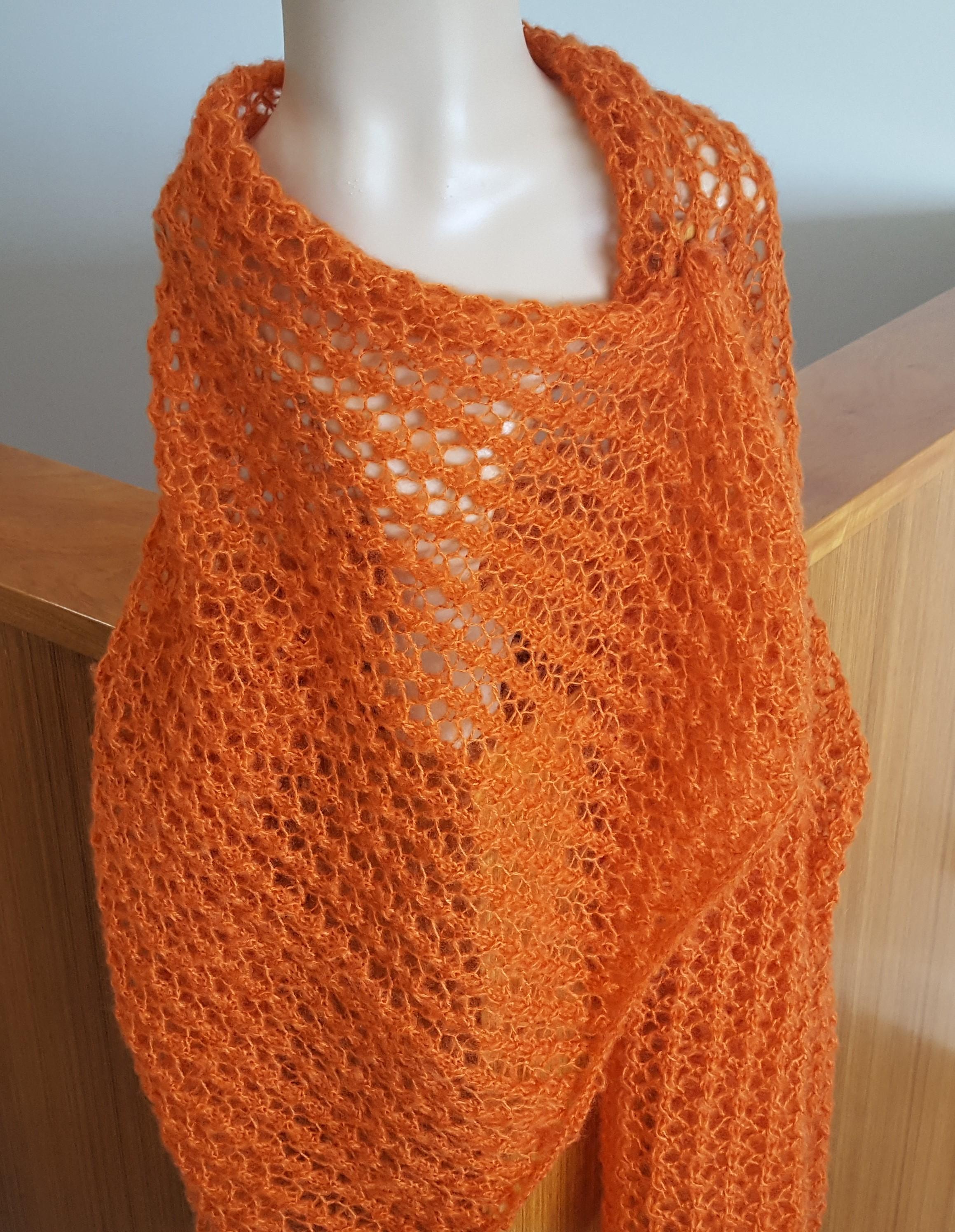 Knitting Patterns Online - Knitting Patterns For Wrap ...