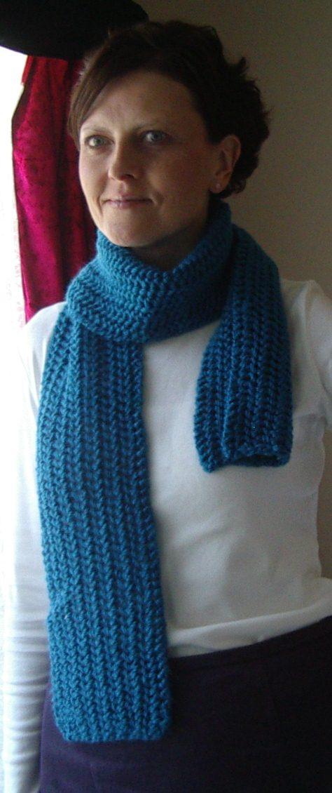 Online Knitting Patterns : Knitting Patterns Online - Free Knitting Patterns