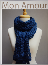 Knitting Patterns Online Free Knitting Patterns